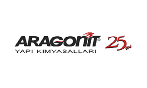 aragonit-kimya