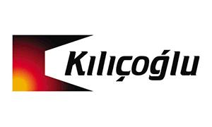 kilicoglu-kremit