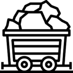 komur
