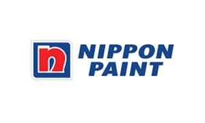 nippon-paint